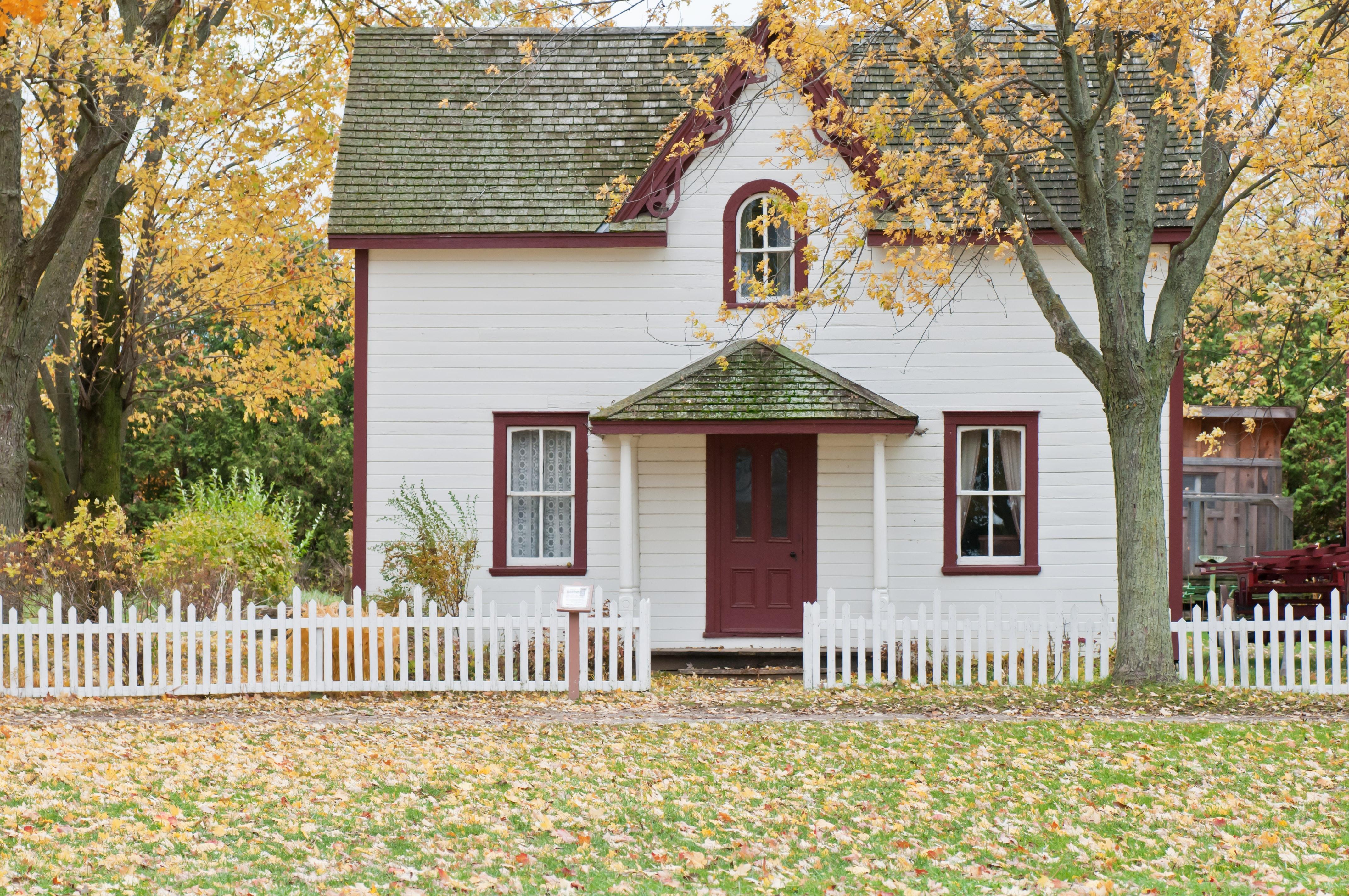 新築の建売を安く購入する方法